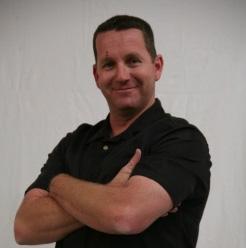 Randy Roedl